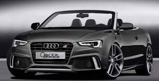 2018 audi a5 convertible. modren convertible 2018 audi a5 convertible redesign and release date for audi a5 convertible o