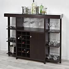 bar designs for home. dazzling bar designs for home