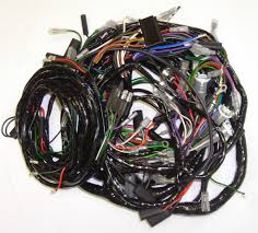 wiring harness kits wiring diagram and hernes boat wiring harness kit diagrams