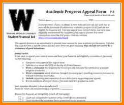 personal statement for financial aid appeal sample case 4 personal statement for financial aid appeal sample