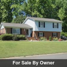 Find Rent to Own Homes in Rock Hill SC on Housing List