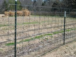 fence panels designs. Cattle Fence Designs Inspiring Fencing Panels How To Build Design Amp Ideas .