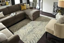 coordinating area rugs area rugs area rugs clearance room size area rugs 7 x 9 large size of area coordinating area rugs rugs home decorators area rugs