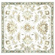 8x8 square area rugs square area rugs square area rugs square area rugs modern rugs ideas 8x8 square area rugs