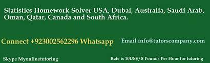 statistics homework solver usa dubai saudi arab statistics homework solver usa dubai saudi arab qatar and south africa