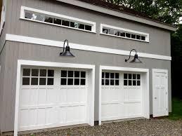 crawford garage doorsCrawford Garage Door  Techpaintball