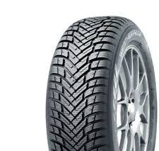 <b>Nokian SUV</b> Car Tyres for sale | eBay