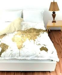 Gold Bedroom White And Ideas Decor Antique Furniture Pink Pinterest ...