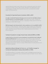 Rf Systems Engineer Sample Resume Cool Application Letter For Hotel Receptionist 44 Fresh Front Desk Resume