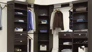 storage cabinet with drawers metal storage cubes costco closet