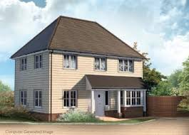List House For Sale By Owner Free Find 3 Bedroom Properties For Sale In Uk Zoopla