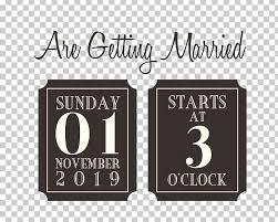 Wedding Invitation Adobe Illustrator Font Png Clipart Adobe