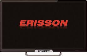 LCD <b>телевизор Erisson 20LES85T2</b>: купить по цене от 4890 р. в ...