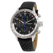 raymond weil lancer piper special edition chronograph gmt raymond weil lancer piper special edition chronograph gmt automatic men s watch 7754 tic 05209