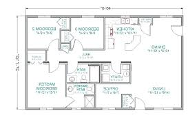 small house floor plans full size of ultra modern house plans small house plans modern small