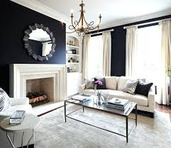 dark blue sofas navy sofa living room ideas within couch remodel 5 decor decorating with prepare
