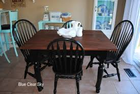 large size of kitchen best paint for kitchen table and chairs painted oak dining table