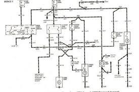 1994 ford f150 alternator wiring diagram wiring diagram 1994 Ford F150 Alternator Wiring Diagram 1994 ford f 150 instrument cer wiring 1994 Ford F-150 Relay Diagram