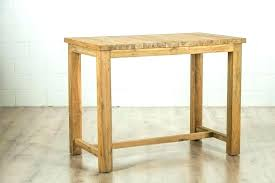 round high top tables high top pub table large size of furniture bar bistro table high round high top tables