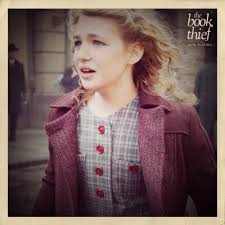 best the book thief images the book thief   the book thief while subjected to the horrors of world war ii young liesel finds solace by stealing books and sharing them others