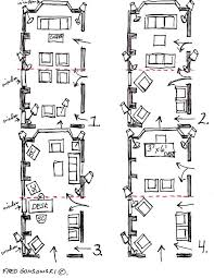 long living room furniture placement. 42 best great room furniture arrangement images on pinterest living ideas and designs long placement a