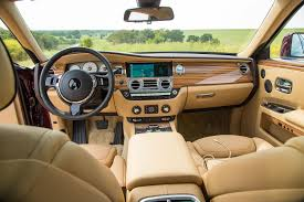 rolls royce phantom interior 2015. rolls royce ghost 2015 rolls royce phantom interior e