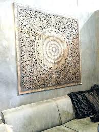 decorative wall medallion carved wood wall art decor wall decor carved wood wall art panel wall decorative wall medallion