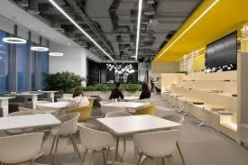 lego corporate office. Zhi Xia Lego Corporate Office