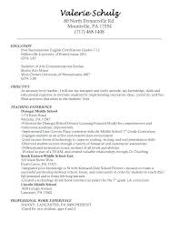 Cover Letter In Arabic Example Teacher Resume Templates Cover Letter