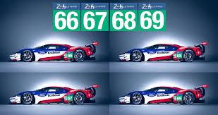 new car release monthFord Motor Company Timeline  Fordcom