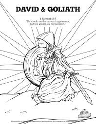 Small Picture 118 best Top Sunday School Coloring Pages with Bible Lesson