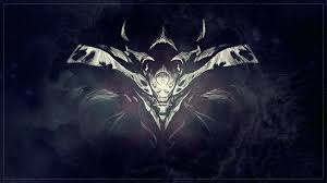 1920x1080 full hd destiny the taken king wallpapers full hd pictures