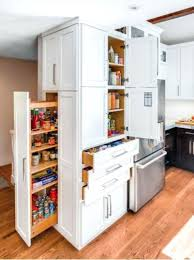 kitchen cabinets design 2018 4 kitchen cabinets home design 3d