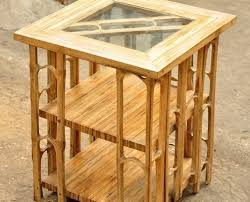 images furniture design. The Bamboo Coffee Table Images Furniture Design