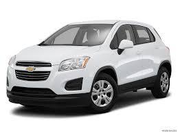 2015 Chevrolet Trax dealer serving Los Angeles   Win Chevrolet