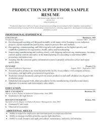 Production Assistant Resume Mesmerizing Production Assistant Resume Template Sample Video Producer Manager