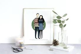 diy paper anniversary gift ideas for him gifts her first couple wedding our unique selection decorating
