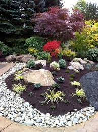 Small Picture 909 best extrieur images on Pinterest Garden ideas Landscaping