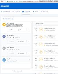 Buying bitcoin with a prepaid card is not the cheapest option out there and even the cheapest exchange can set you back fees of at least 3.5 for clients in some countries, paying by card is probably the easiest and most convenient option. Where To Purchase Bitcoins With A Visa Gift Card How Long Do Things Stay Pending On Coinbase