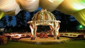Tips For Indian Couples To Create A Wedding Planning Checklist