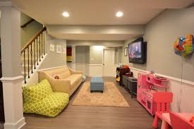 basement ideas for kids. Kids Playrooms Basement Ideas For N