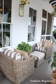 Living Room Wicker Furniture 25 Best Ideas About Outdoor Furniture Covers On Pinterest