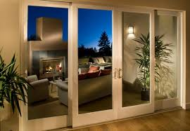door sliding glass door glass replacement thriving sliding door