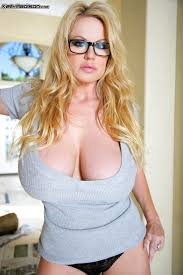 Kelly Madison Pleasurably Wet Sex Porn Pages