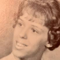 Betsy Lou Smith Obituary - Visitation & Funeral Information