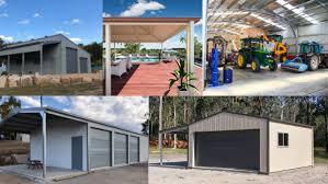 1 sheds brisbane
