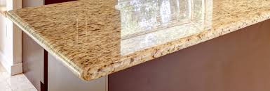 at b b laminate corian granite inc we re all about options that s why we offer 5 great edge choices for your countertop selections