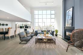 thebay furniture. Thebay Furniture. Furniture Stores In The Bay Area Fascinating San Francisco Shop Outlet Sofa U R