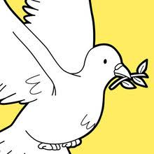 Bird Coloring Pages 90 Free Birds Coloring Pages Birds Coloring