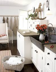 mud room sink. Beautiful Mud Love This Soapstone Sink For A Laundry Room Throughout Mud Room Sink C